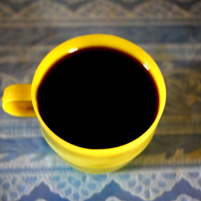 day1coffee